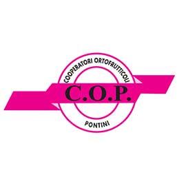 COP-Soc.-Coop.va-Agricola