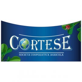 CORTESE Soc. Coop.va Agricola