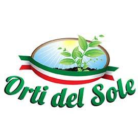 Orti-del-Sole