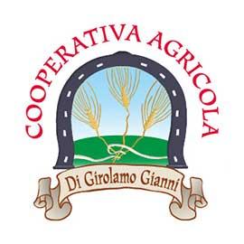 DI-GIROLAMO-Soc.-Coop.va-Agricola