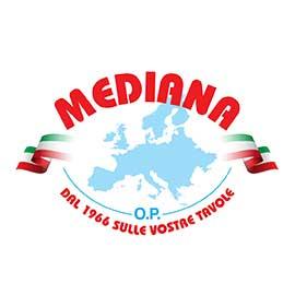 MEDIANA-Soc.-Coop.va-Agricola