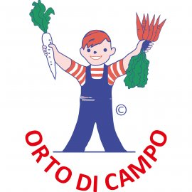 ORTO DI CAMPO Società Cooperativa Agricola