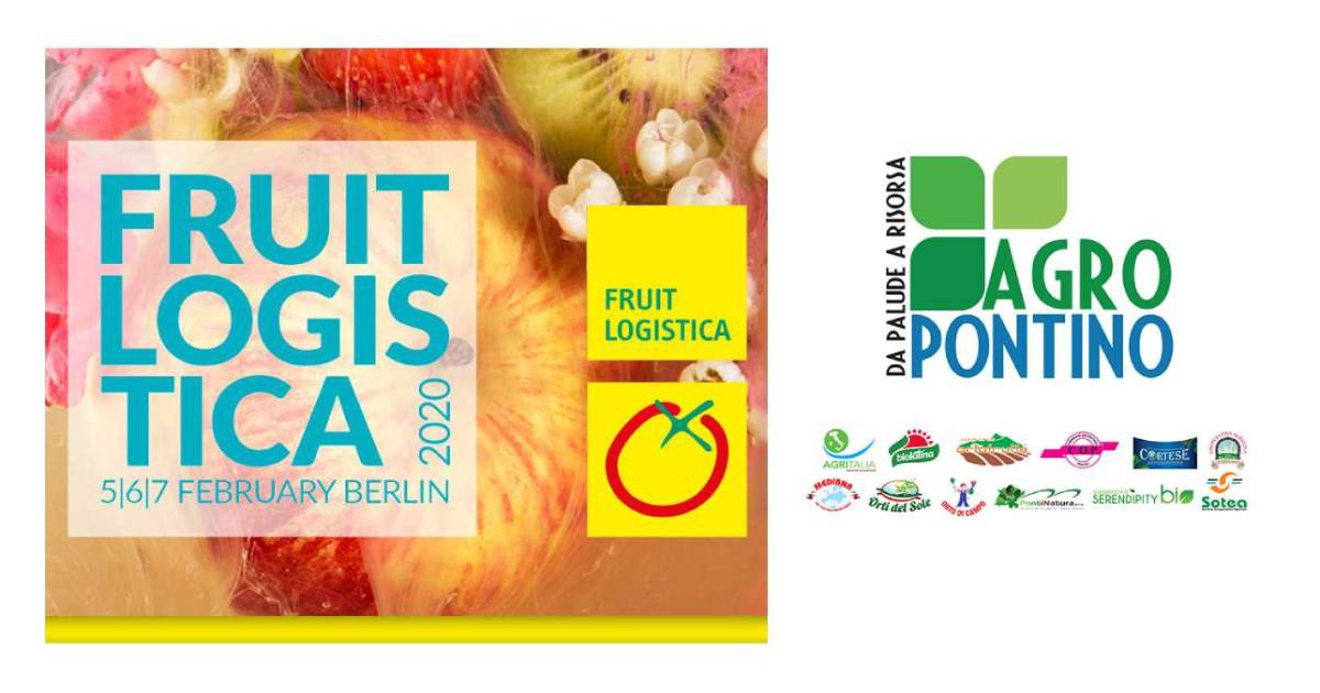 banner fruit logistica 2020-1